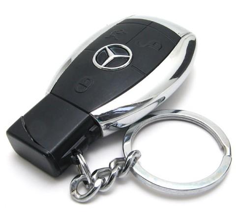 汽车遥控钥匙5
